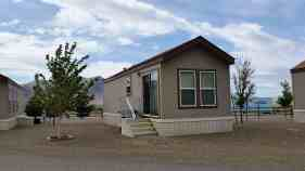 new-frontier-rv-park-winnemucca-nv-04