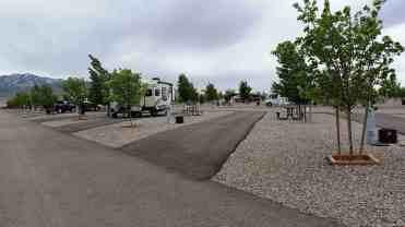 new-frontier-rv-park-winnemucca-nv-08