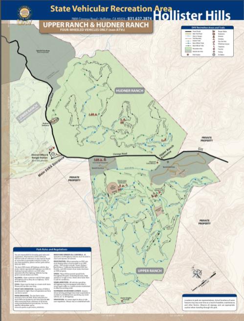 upperranch-map