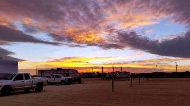 Aok Rv Retreat Carlsbad New Mexico Rv Park Campground