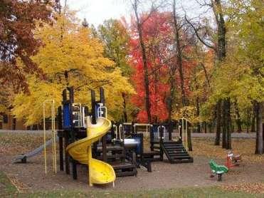 Contract: NRSO Park: 73439