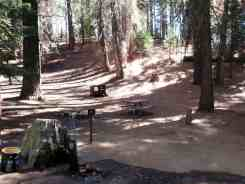 atwell-mill-campground-sequoia-national-park-11