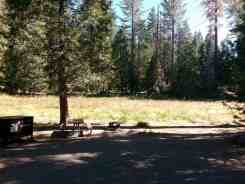 azalea-campground-sequoia-national-park-15