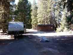 azalea-campground-sequoia-national-park-16