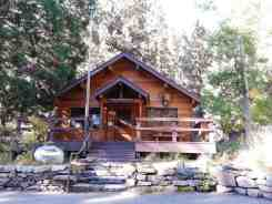 cold-springs-campground-sequoia-kings-canyon-national-park-18
