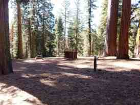 crystal-springs-campground-sequoia-kings-canyon-national-park-06