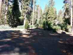 crystal-springs-campground-sequoia-kings-canyon-national-park-08