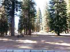 dorst-creek-campground-sequoia-kings-canyon-national-park-03