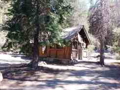 lodgepole-campground-sequoia-kings-canyon-national-park-07