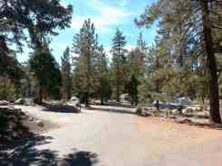lodgepole-campground-sequoia-kings-canyon-national-park-09