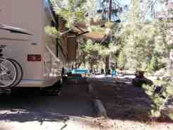 lodgepole-campground-sequoia-kings-canyon-national-park-20