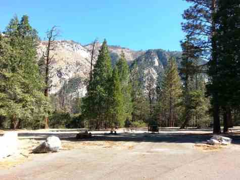 moraine-campground-sequoia-kings-canyon-national-park-08