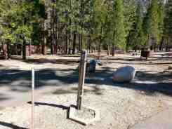 moraine-campground-sequoia-kings-canyon-national-park-13