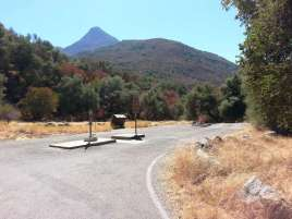 potwisha-campground-sequoia-kings-canyon-national-park-03