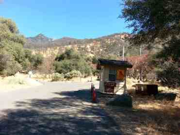 potwisha-campground-sequoia-kings-canyon-national-park-04