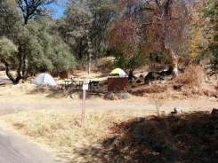 potwisha-campground-sequoia-kings-canyon-national-park-09