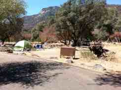 potwisha-campground-sequoia-kings-canyon-national-park-10