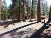 sheep-creek-campground-sequoia-kings-canyon-national-park-03