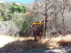 south-fork-campground-seqouia-national-park-05
