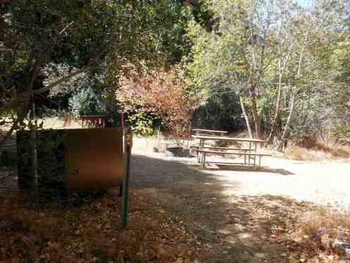 south-fork-campground-seqouia-national-park-07