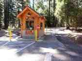 sunset-campground-sequoia-kings-canyon-national-park-01
