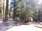 sunset-campground-sequoia-kings-canyon-national-park-05