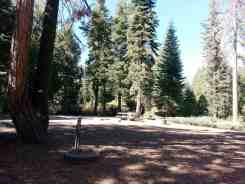 sunset-campground-sequoia-kings-canyon-national-park-06