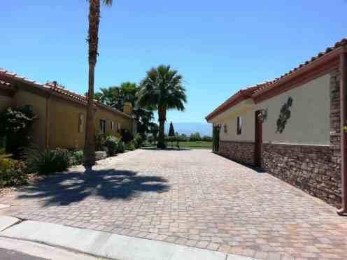 vineyards-rv-resort-coachella-13