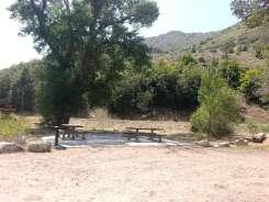 botts-campground-3