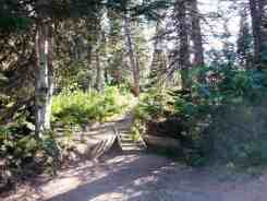 bountiful-peak-campground-wasatch-national-forest-03