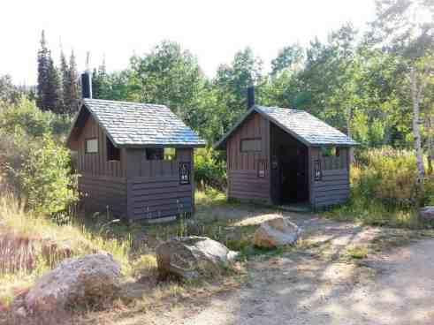 bountiful-peak-campground-wasatch-national-forest-12