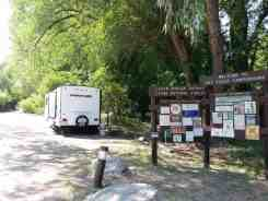 box-elder-campground-mantua-ut-04