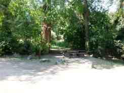box-elder-campground-mantua-ut-05
