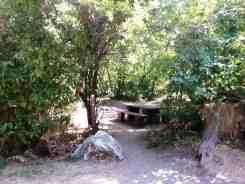box-elder-campground-mantua-ut-10