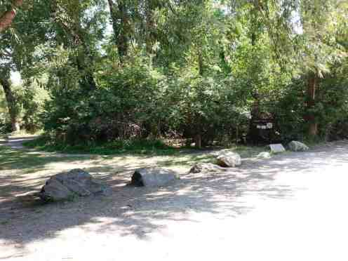 box-elder-campground-mantua-ut-15
