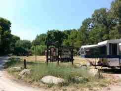 box-elder-campground-mantua-ut-17