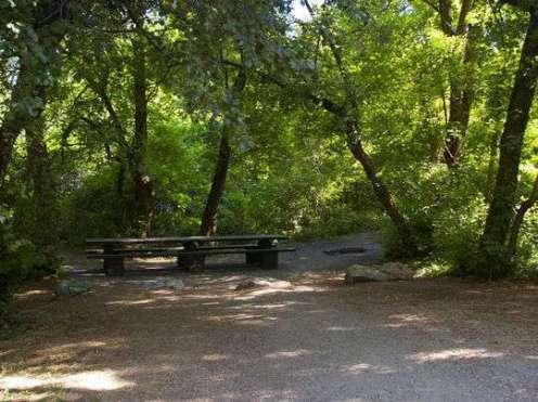 Contract: NRSO Park: 70243