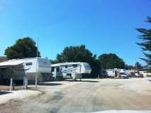 elks-322-rv-sites-1