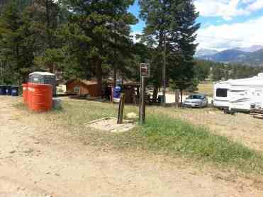 estes-park-campground-east-portal-05
