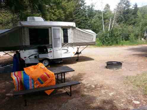 estes-park-campground-east-portal-13