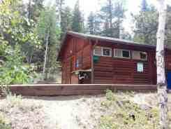 estes-park-campground-east-portal-14