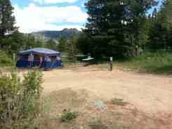 estes-park-campground-east-portal-15