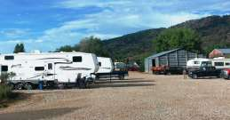 horsetooth-inn-rv-park-4