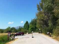 jefferson-hunt-campground-03