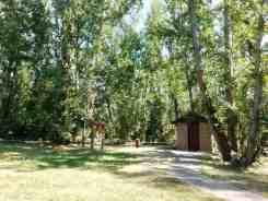 jefferson-hunt-campground-07