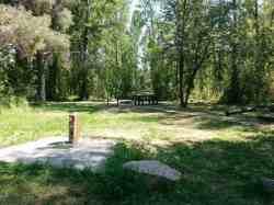 jefferson-hunt-campground-12