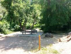 magpie-campground-6