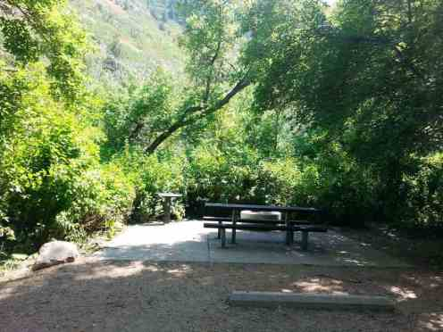 magpie-campground-8