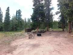 meeker-overflow-campground-04