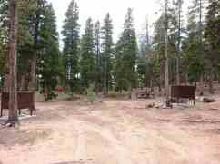 meeker-overflow-campground-06
